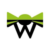 Logotipo e imagen Sweet Life. Um projeto de Design gráfico de Carmelo Ros Rodríguez         - 14.12.2014