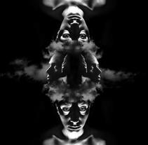 Esoterismo. Un proyecto de Fotografía de Elena Villares Romero         - 17.12.2014