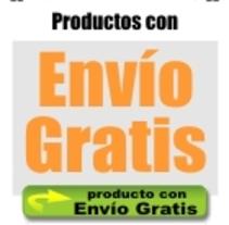 Tienda sai y envío gratis. A Web Design project by julianlopezdns         - 25.12.2014