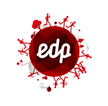 Edp. A Design, Editorial Design, Events, and Graphic Design project by Marina Eiro         - 09.01.2015