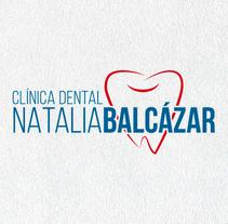 Natalia Balcázar. A Br, ing&Identit project by Álvaro Infante         - 24.06.2014