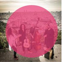 No solo de Música vive el Hombre.... A Photograph, Art Direction, and Events project by Sergi F. Moure         - 19.01.2015