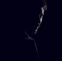 Carlos Bardem. A Photograph project by Jorge Alvariño - 02.03.2015