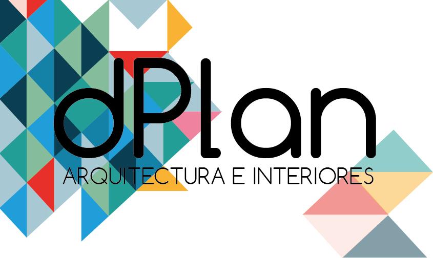 Proyecto Revista Dplan Arquitectura E Interiores Domestika