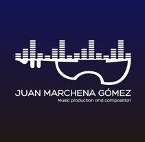 Demo Reel - Juan Marchena Gómez . A Advertising, Music, Audio, Film, Video, and TV project by Juan Marchena Gómez - 16-02-2015