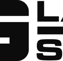 Brand: LakeSide // Type: Fashion. Un proyecto de Cine, vídeo y televisión de Roderick Estimada - 17-02-2015