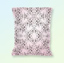 Flores. Um projeto de Design, Artes plásticas, Design gráfico e Design de interiores de donata margiotta         - 04.03.2015