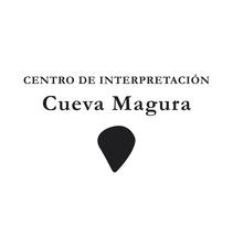 Cueva Magura. A Graphic Design project by Cuadrado Creativo          - 09.03.2015