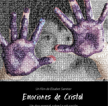 "Documental ""Emociones de Cristal"". Fundación Cristal en Nicaragua. A Film, Video, TV, Film, and Video project by ELISABET SAMITIER ALLUE         - 31.05.2012"