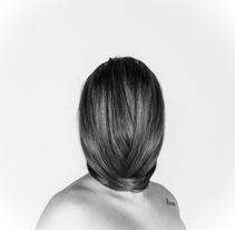 Portfolio Fotografía. Un proyecto de Fotografía y Bellas Artes de Beatriz Díaz-Regañón Martínez         - 14.04.2015