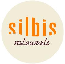 Cartas y papelería Restaurante Silbis. . A Graphic Design project by Sergio Rodríguez Rodríguez - Apr 16 2015 12:00 AM