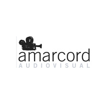 Amarcord audiovisual. A Br, ing, Identit, and Graphic Design project by Estudio Mique  - 30-11-2005