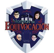 Normas de Equivocación. A Music, and Audio project by Miguel Ramos Fernández         - 28.04.2015
