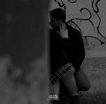 Escondites. Um projeto de Fotografia de Perichole Monchole         - 12.05.2015