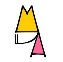 Branding - El Mercadillo Artesano. Un proyecto de Diseño, Br e ing e Identidad de Erica Tourís Fresco - 14-05-2015