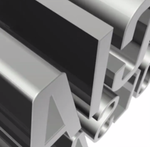 Financiación reembolsable. Un proyecto de Motion Graphics y 3D de Guillermo Plaza         - 30.04.2013