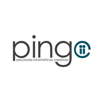Diseño logotipo & página web. A Br, ing, Identit, Graphic Design, and Web Design project by Antonio Manuel Algar         - 02.06.2015