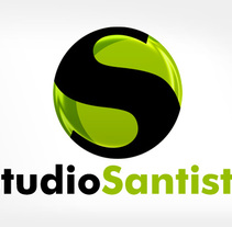 Logo Creation. Um projeto de Design gráfico de Garrote Carlos         - 29.06.2006