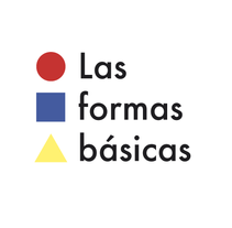 Las formas básicas. A Design, and Product Design project by Stereoplastika  - Jul 02 2015 12:00 AM