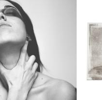 I N H A L AR | Proyecto de Goma Bricomatada. Un proyecto de Fotografía, Artesanía, Bellas Artes y Pintura de Noemi Olivera         - 11.11.2015