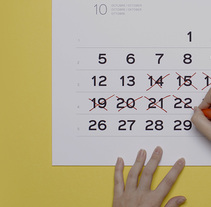 Barcelona IVF. A Motion Graphics, and Video project by Minsk  - Jul 15 2015 12:00 AM