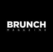 TRIPLE ROUTINE. Un proyecto de Publicidad, Fotografía, Cine, vídeo, televisión, Diseño editorial, Moda, Cine, Vídeo y Televisión de Domingo Fernández Camacho - 14-07-2015