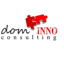 Logotipo corporativo. Um projeto de Design e Design gráfico de José M. Miguel         - 20.07.2015
