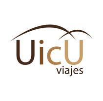 Identidad corporativa para empresa de turismo.. A Br, ing&Identit project by Pablo Pache         - 28.02.2014