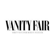 Rediseño Web para Vanity Fair España. A Art Direction, Web Design, and UI / UX project by Alejandro Castro Medina - 08.10.2015