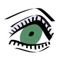 Observatorio Cultural de Género. Un proyecto de Ilustración de Zoraida de Torres - 12-08-2015