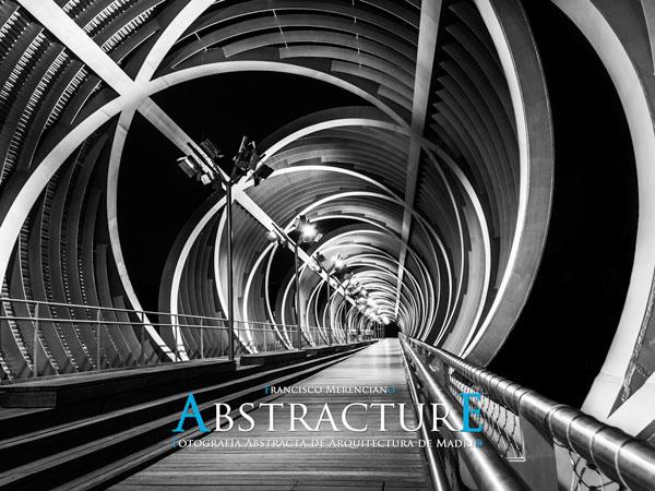 Abstracture fotograf a abstracta de arquitectura de - Fotografia arquitectura ...