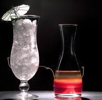 Bar Magazine - teaser. Um projeto de Motion Graphics de Rui Moura         - 07.04.2012