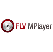 FLV MPlayer. A Br, ing&Identit project by Judith Berlanga         - 07.09.2015