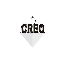 Ilustración Tipográfica. Um projeto de Design, Ilustração, Publicidade, Música e Áudio, Artes plásticas e Design gráfico de Guillem Creo  - 10-09-2015
