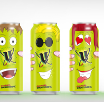 Diseño Packaging . A Graphic Design project by Lucho Palacios - 17-09-2015
