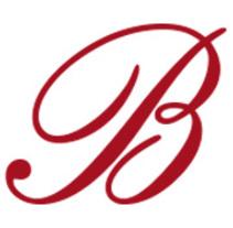 Zapatería Bisignano (branding). A Br, ing, Identit, Editorial Design, and Graphic Design project by Matias Pescador         - 09.02.2015