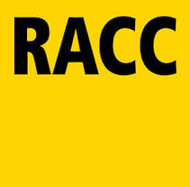 RACC. A UI / UX, Br, ing, Identit, Graphic Design, Marketing, Web Design, and Web Development project by eila ricou         - 30.11.2012