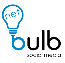 POSICIONAMIENTO WEB. A Marketing project by netbulb - 09-08-2015