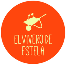 """El Vivero de Estela"". A Br, ing&Identit project by Shirley Irrazabal Gibert - 11-10-2015"