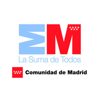 Madrid.org. A Design project by Carlos Etxenagusia - Oct 13 2015 12:00 AM