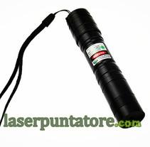 Puntatore laser Presentazione. A 3D project by laserpuntatore - 13-10-2015