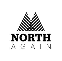 NORTH AGAIN. A Film, Video, TV, Br, ing&Identit project by Eduardo Zamorano         - 22.10.2015