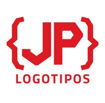BRANDING COLLECTION: LOGOTIPOS/MARCAS DISEÑADAS POR JPCALDERON. Um projeto de Br, ing e Identidade e Design gráfico de Juan Pablo Calderón Preciado - 25-10-2015