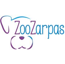 ZooZarpas. A Graphic Design project by Marina Álvarez Crespo         - 17.11.2015