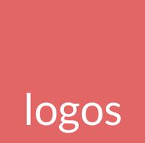 Logos. A Graphic Design project by Yolanda Cabrero - 18-11-2015