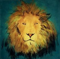 León. Un proyecto de Ilustración de Chencho Jiménez         - 18.11.2015