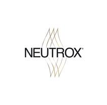 NEUTROX, ilustración y packaging de champú. A Design, Art Direction, Br, ing, Identit, Fine Art, and Graphic Design project by Yolanda Casado Sena         - 26.11.2015