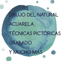Cartel ArteSitio. Un proyecto de Br, ing e Identidad y Diseño gráfico de Rocío González         - 31.08.2015