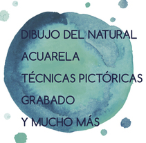 Cartel ArteSitio. Um projeto de Br, ing e Identidade e Design gráfico de Rocío González         - 31.08.2015