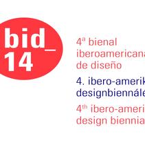 Montaje vídeo Bienal de diseño Budapest 2015. Un proyecto de Vídeo de Jose Cabello Mata         - 30.09.2015